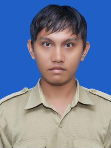 05. Dedie Kurniawan, SE