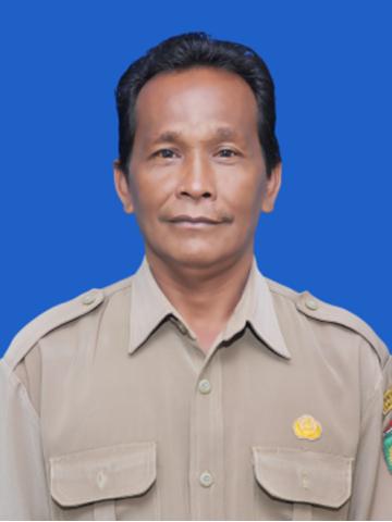 01. Sakarman