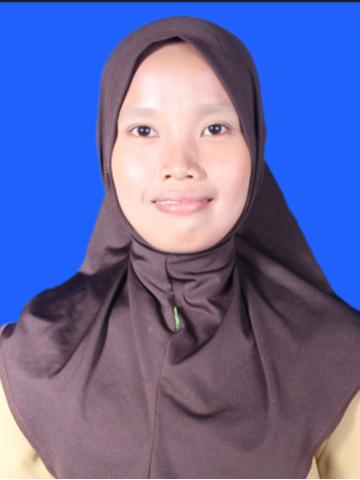 06. Prima Sari Bulan, A.Md.